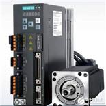 西门子V90伺服驱动系统